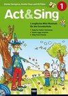 Act & Sing 1