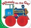 Look & See: Wheels on the Go!