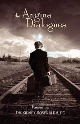 The Angina Dialogues als Taschenbuch