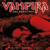 Vampira, Folge 1: Das Erwachen