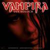 Vampira, Folge 2: Der Moloch