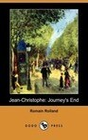 Jean-Christophe: Journey's End (Dodo Press)