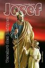 Verehrt den heiligen Josef