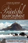 The Beautiful Disappointment