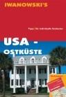 USA / Ostküste. Reise-Handbuch