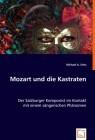 Mozart und die Kastraten