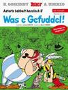 Asterix Mundart 65. Hessisch 8