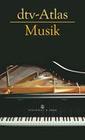 dtv-Atlas Musik