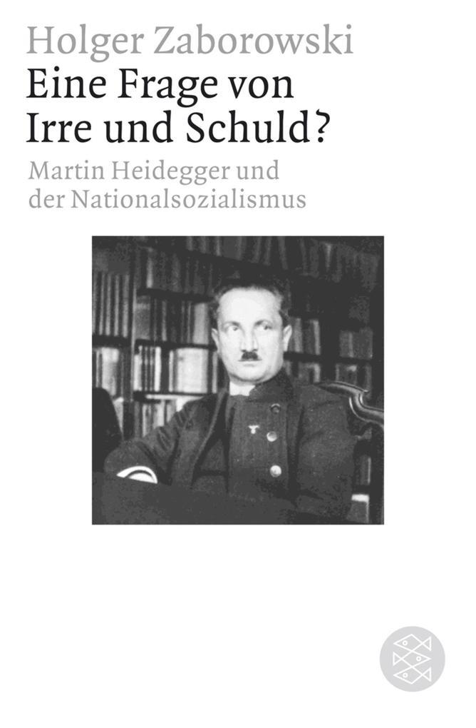 """""""Eine Frage von Irre und Schuld?"""" als Taschenbuch"""