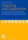 Coaching und Supervision