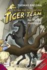 Ein Fall für dich und das Tiger-Team 02. Der Pferde-Poltergeist