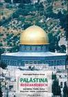 Palästina Reisehandbuch