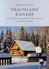 Traumland Kanada