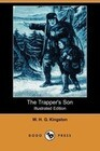 The Trapper's Son (Dodo Press)