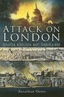 Attack on London: Disaster, Riot and War