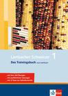 Lambacher Schweizer. 5. Schuljahr. Das Trainingsbuch
