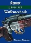 Waffentechnik