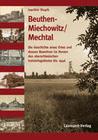 Beuthen-Miechowitz/Mechtal