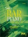 Susi's Bar Piano 4