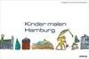 Kinder malen Hamburg
