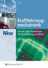 Kraftfahrzeugmechatronik Nkw