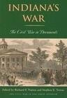 Indiana's War