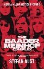 The Baader-Meinhof Complex