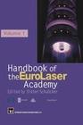 Handbook of the Eurolaser Academy: Volume 1
