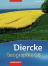 Diercke Geographie 5 / 6. Schülerband. Ausgabe 2008. Schleswig-Holstein