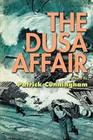 The Dusa Affair