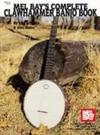 Complete Clawhammer Banjo Book