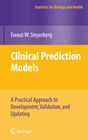 Clinical Prediction Models