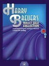 Harry Breuer's Mallet Solo Collection: Accompaniments Arranged for 2 Marimbists (1 Instrument)