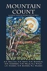 Mountain Count: A Collection of Poems and Short Stories