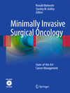 Minimally Invasive Surgical Oncology