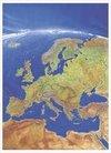 Europa Panorama Grossformat