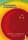 Humanismus in der Medizin