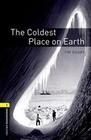 6. Schuljahr, Stufe 2 - The Coldest Place on Earth - Neubearbeitung