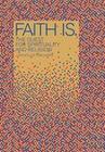 faith is.