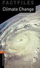 Climate Change 7. Schuljahr, Stufe 2