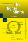 The Higher Infinite