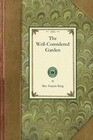 Well-Considered Garden