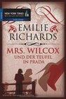 Mrs. Wilcox und der Teufel in Prada