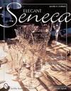 Elegant Seneca Glass