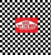 Vans: Off the Wall