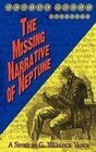 The Missing Narrative of Neptune