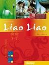 Liao Liao. Kursbuch