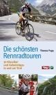 Die schönsten Rennrad-Routen