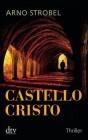Castello Cristo