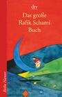 Das große Rafik Schami Buch